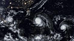 Hurricane_triple_threat_september_2017