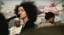 Nneka_Heartbeat