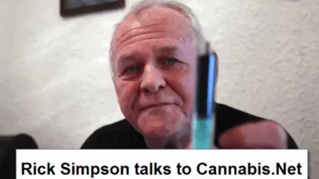 youtube_BudToday_CannabisTHCCuresCancerNotCBD_RickSimpsonInterview