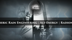 youtube_PhilosophicalMinds_PeterLindemann_EthericRainEngineering