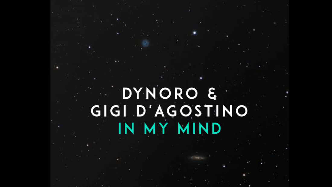 youtube_Dynoro_InMyMind