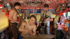youtube_JamInTheVan_MOONHOOCH_Number9_LiveatSierraMusicFestival2014