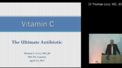 youtube_Altrient_DrThomasELevy_VitaminCTheUltimateAntibiotic