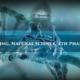 youtube_PhilosophicalMinds_GeraldPollackPHD_BioengineeringNaturalScience4thPhaseWaterTech