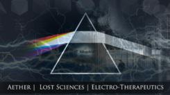 youtube_PhilosophicalMinds_TomJosephBrown_AetherLostSciencesCosmologicalBotanyElectricUniverse