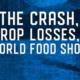 youtube_Adapt2030_FoodStrangenessHappeningAroundTheWorld