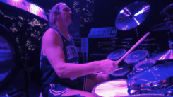 youtube_VicFirth_DannyCarey_PneumaByToolLive