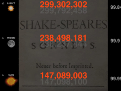 youtube_TheShakespeareEquation_Trailer